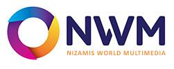 NWM-Logo